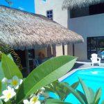 Private Villas in Mauritius